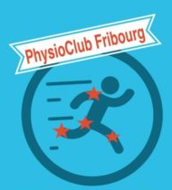 Physioclubfribourg